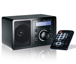 ipdio-mini-internetradio