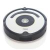 irobot-roomba-620-staubsaugerroboter