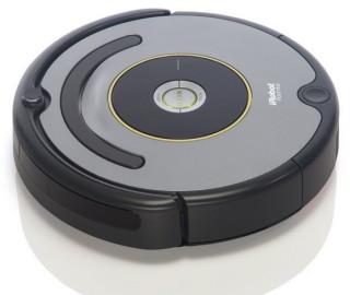 irobot-roomba-630-staubsauger-roboter