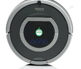 irobot-roomba-780-staubsaugerroboter