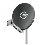 kathrein-cas80-satellitenschuessel