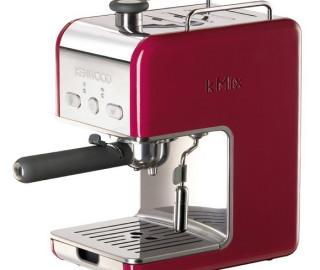 kenwood-es-021-kmix-espressomaschine