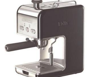 kenwood-es-024-kmix-espressomaschine