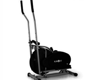 klarfit-orbifit-basic-crosstrainer
