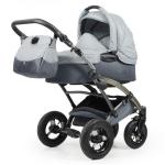 knorr-baby-3100-06-voletto-sport-kinderwagen
