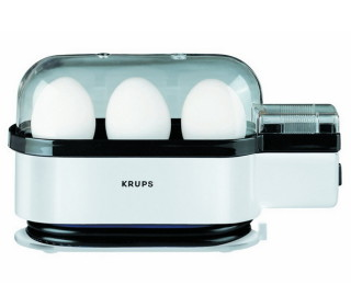 krups-f-234-70-eierkocher