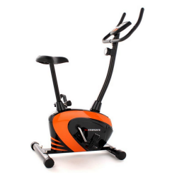 ks-sports-101f-heimtrainer
