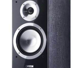 Lautsprecher Canton Chrono 502