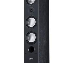 Lautsprecher Canton GLE 490