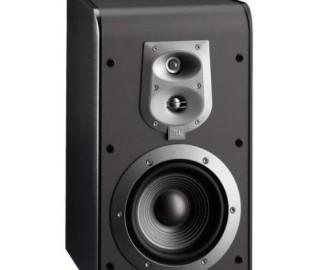 Lautsprecher JBL es 30 bk