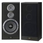 Lautsprecher Pioneer CS-7070