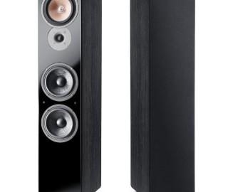 Lautsprecher Teufel Ultima 40 Mk2