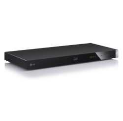 lg-bp420-blue-ray-player