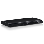 lg-bp620-blue-ray-player