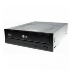 lg-gh24ns-dvd-brenner