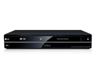 lg-rct699h-dvd-recorder