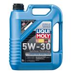 liqui-moly-1137-longtime-5-w-30-motoroel