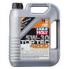 liqui-moly-3707-top-tec-4200-motoroel-5-w-30