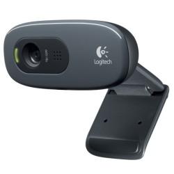 logitech-c270-webcam