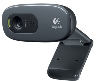 logitech-c270-webcam