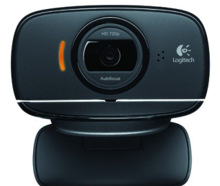 logitech-c525-webcam