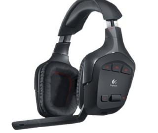 logitech-g930-headset