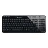 logitech-k360-tastatur