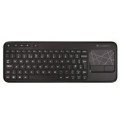 logitech-k400-tastatur