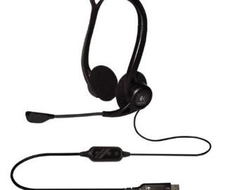 logitech-pc-960-headset