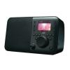 logitech-ue-smart-radio-internet