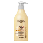 loreal-absolut-repair-shampoo