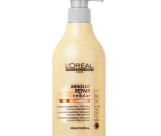 loreal-absolut-repair-shampoo
