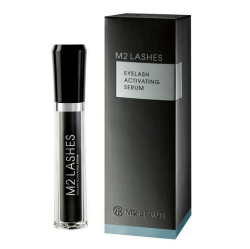 m2-beaute-lashes-mascara
