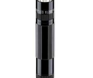 mag-lite-xl200-s3016-taschenlampe
