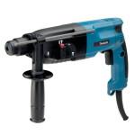 makita-hr2450-bohrhammer