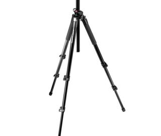 manfrotto-055xprob-pro-stativ