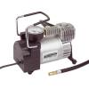 mannesmann-m01790-kompressor