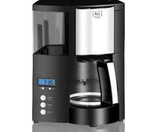 melitta-typ-100801-optima-kaffeemaschine