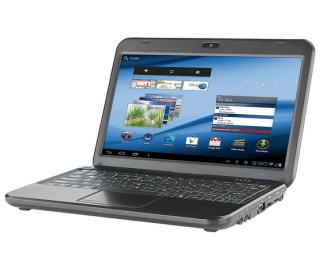 meteorit-101-android-nb-10-dual-netbook