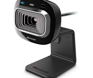 microsoft-lifecam-hd-3000-webcam