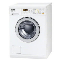 Test Indesit Iwdd 7145 B De Gut Waschtrockner Testhit De