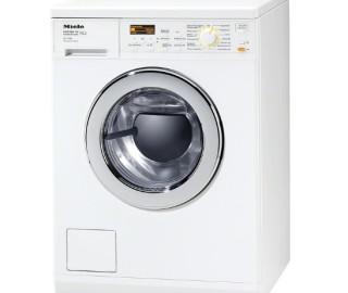 miele-wt-2790-wpm-edition-111-waschtrockner