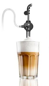 Milchkaffee und co
