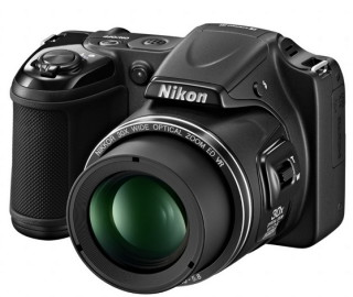 nikon-coolpix-l820-digitalkamera