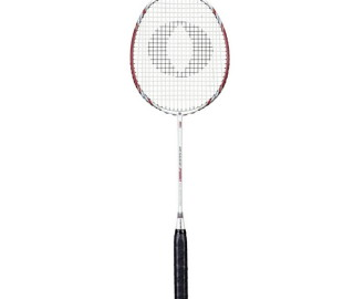 oliver-rs-power-p950-badmintonschlaeger