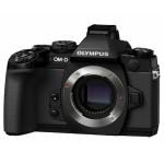 olympus-e-m1-om-d-systemkamera