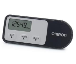 omron-walking-style-one-2-1-schrittzaehler
