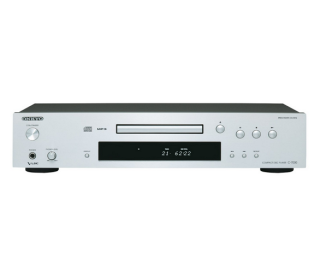 onkyo-c-7030-cd-player