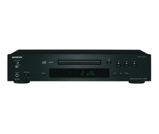 onkyo-c-7030-cd-player-mit-mp3wma-schwarz