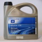 opel-gm-5w-30-dexos2-5w30-motoroel